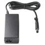 Adaptadores de corriente para portatiles