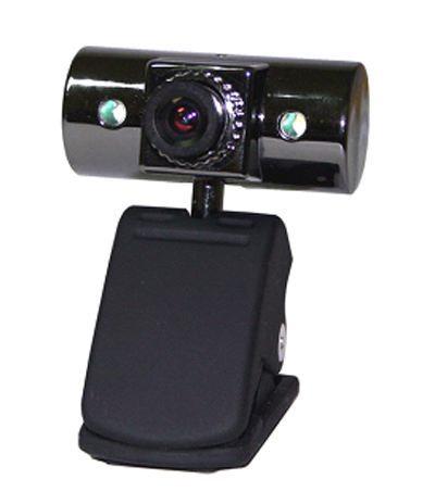 Zaapa Webcam 26